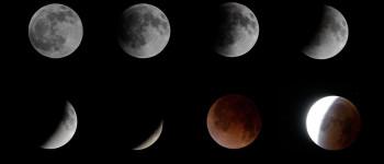 La-prima-Luna-rossa-del-2014_galleryzoom