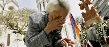 genocidio-armeno-armenia