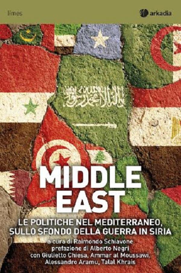 middle-east-politiche-mediterraneo-sullo-sfondo-guerra-in-siria