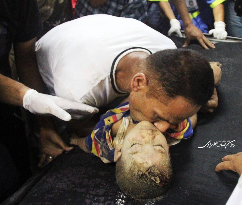 Paesi arabi accusano Israele di crimini contro l'umanit� ...