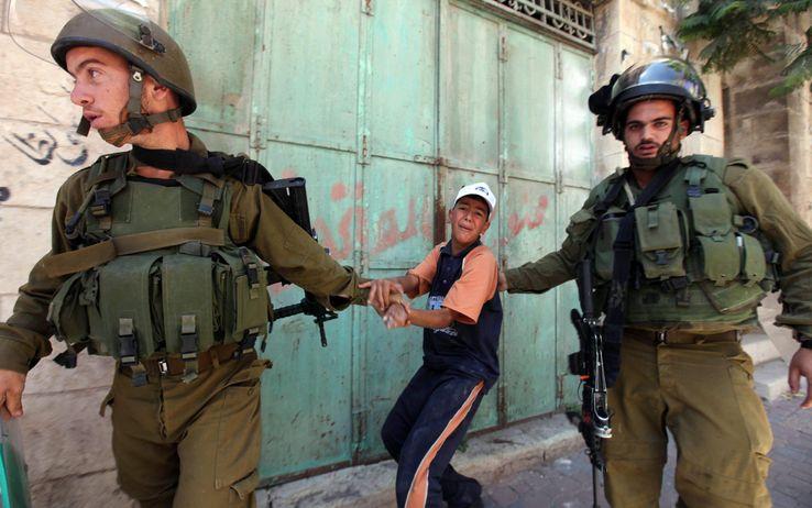 hebron_naqsa_proteste_territori_occupati_01