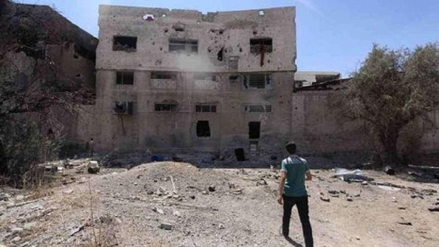 img1024-100_homeeviden_700_dettaglio2_siria