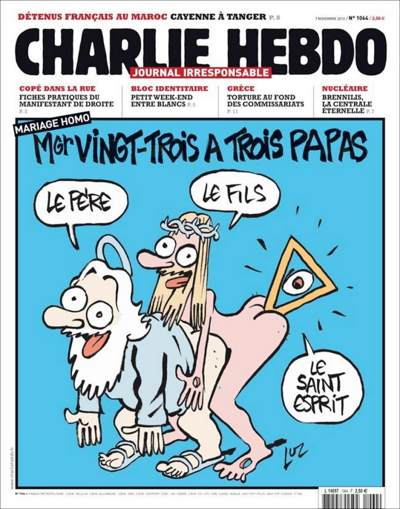 copertina-charlie-hebdo-5