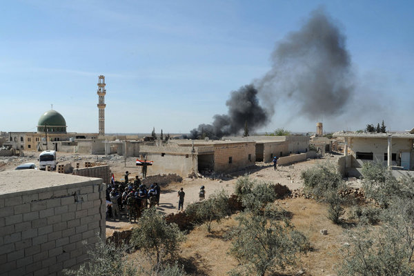 13Syria-web-articleLarge