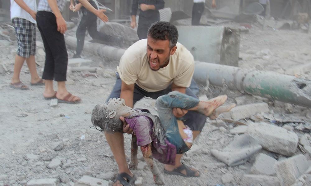 Aleppo-9-luglio-1000x600