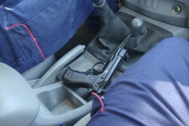 La-pistola-di-Piano