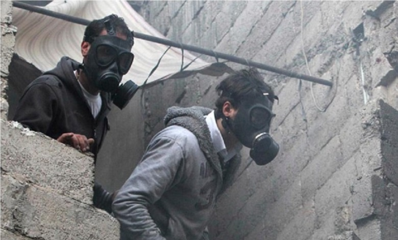 siria-armi-chimiche-780x470.jpg (780×470)