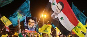 Beirut-sostenitori-di-Assad-e-Hezbollah_h_partb