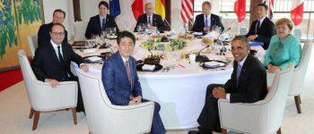 g7-giappone-abe-incontra-i-leader-al-tempio-di-ise