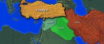 map-of-turkey-syria-iraq-iran-jpg