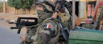 Le-Figaro-la-Francia-verso-l'intervento-militare-in-Libia