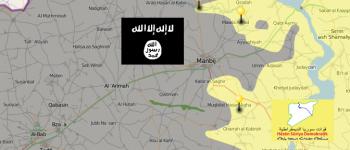 Manbij-map-2016