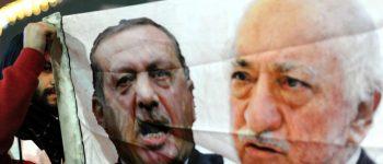 erdogan_gulen-1030x615