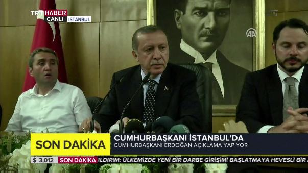 Stratfor: la repressione di Erdogan indebolirà le forze armate della Turchia