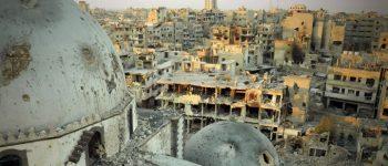 Homs-720x380