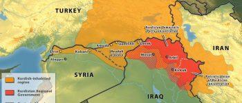 Syria_Kurds(1)_51ff7543c651b
