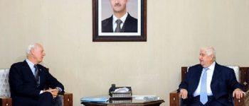 siria-150920145006