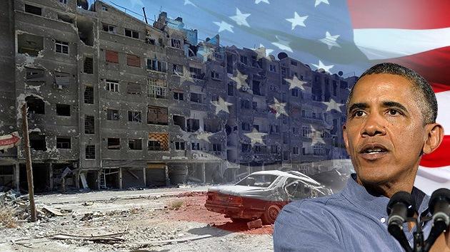 Assad, dobbiamo cacciare terroristi da Aleppo per proteggere civili