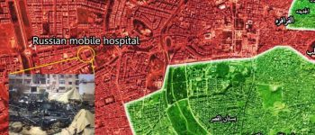 russian-hospital-location-981x516