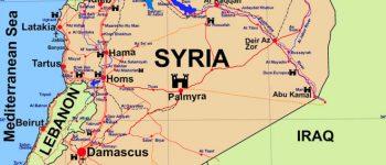 siria-cartina-mappa-660x330